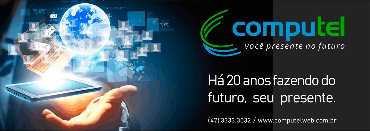 Computel Web